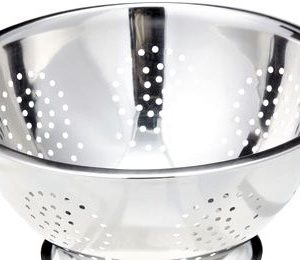 Colenders and Strainers